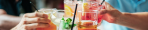 DIY-Cocktail_header